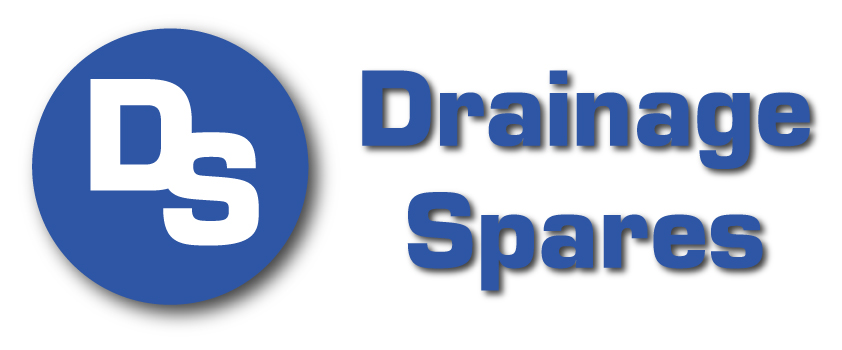 Welcome to drainagespares.com